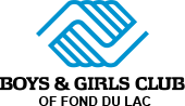 Boys & Girls Club of Fond du Lac